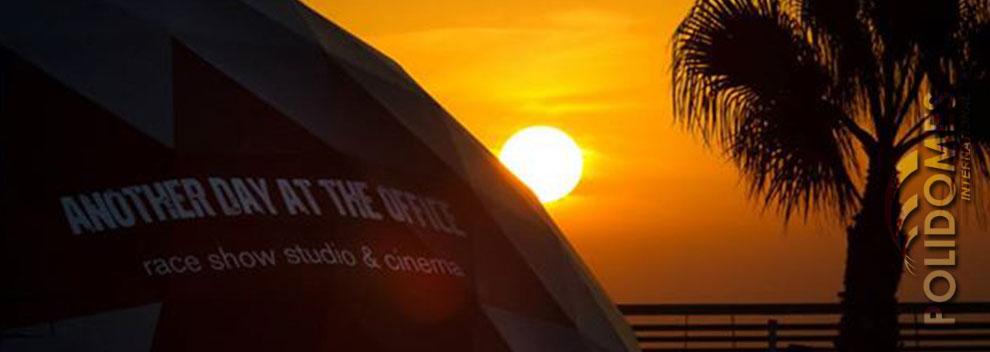 cinema-dome-tent-volvo-ocean-race-2014-15-c